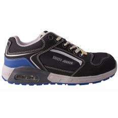 a752fa81f9c Philippines | Price Comparison in the Philippines Safety Jogger Sale ...