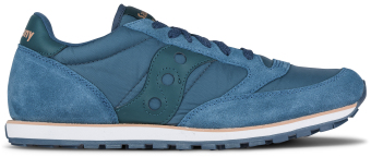 Saucony Jazz Low Pro Shoes (Ocean) Price Philippines
