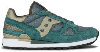 Saucony Shadow Original Shoes (BALSAM) Price Philippines