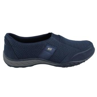 Skechers Breathe-Easy-Resolution (Navy) Price Philippines