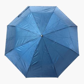 SM Accessories Poncho and Compact Umbrella Set - 5