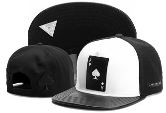Snapback Hat Bone Snap Back Gorras for Men Women Adjustable Casual Hip Hop Cap Sport Baseball Cap Fashion Flat-brimmed - intl