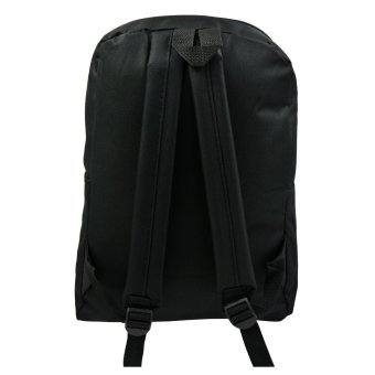 Sport Daily Backpack 365 (Deep Blue) - 4