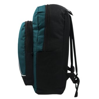 Sport Daily Backpack 365 (Deep Blue) - 3