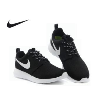 ... Sport shoes for Women's Fashion sneakers student casual shoes -intl - 3