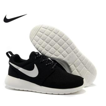 Seller Sport shoes for Women's Fashion sneakers student casual shoes -intl Price And Model