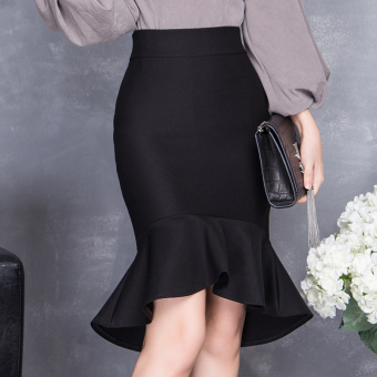 Spring and summer New style skirt