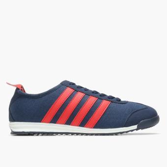 Sprint Mens Xander Sneakers (Blue)