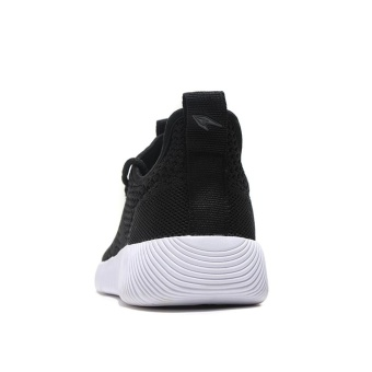 Summer Autumn Men's Sneakers Men Running Shoes Trending Style Sports Shoes Breathable Trainers Sneakers - intl - 3