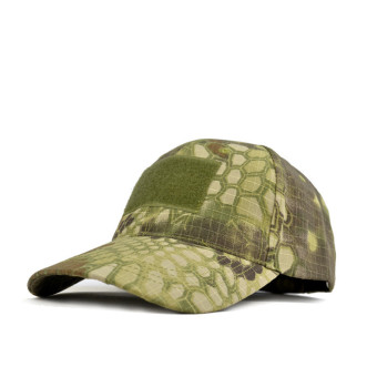 Tactical Military Cap Camouflage Army Cap Combat Outdoor SportsClimbing Camping Hat CP Price Philippines