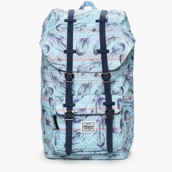 Technopack 812 Backpack