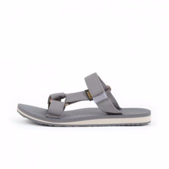TEVA Universal Slide 1010171 (Grey)