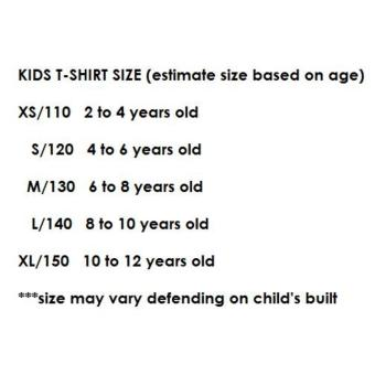 The Good Dinosaur T-Shirt for Kids (Navy Blue) - 2