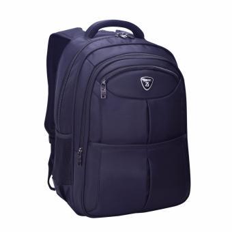 Transgear 163 Backpack (Black) - 2