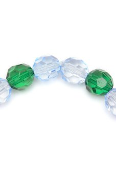 TRRRIXII LJ-02662 Bracelet (Multicolor) - picture 2