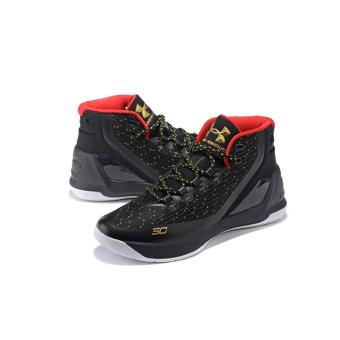 Under Armour Basketball shoes Stephen Curry Sport shoes - intl