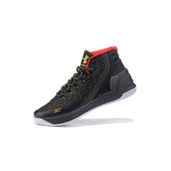 Under Armour Basketball shoes Stephen Curry Sport shoes - intl - 4