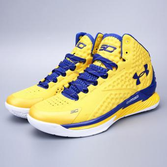 under armour basketball shoes stephen curry price. latest under armour basketball shoes stephen curry ua 2.0 prices philippines price e