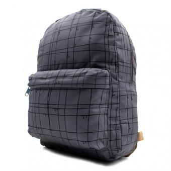 Urban Hikers Tommy Casual Daypack Backpack (3)