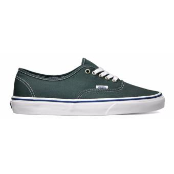 Vans Authentic Green Gables