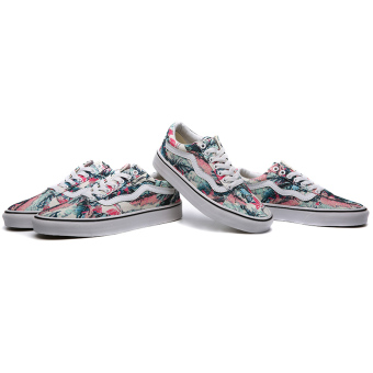 Vans authentic men's shoes