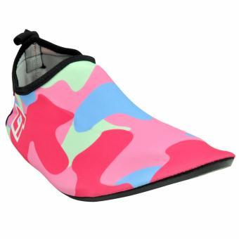 Water Sport Neoprene Scuba Diving Swim Snorkeling Socks Surf BeachOutdoor Shoes - 4