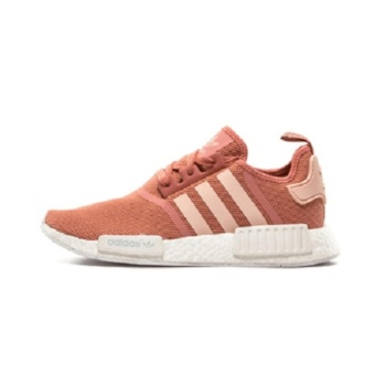 Women's Running Shoes For R1 Sneakers Pink - intl