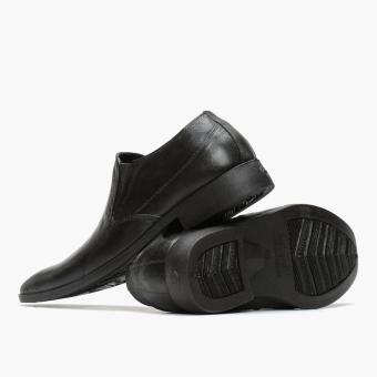 World Balance Easy Soft Venezia Mens Loafers - 4