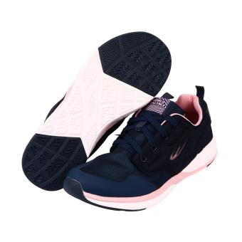 World Balance Fierce Trainer L (Blue)