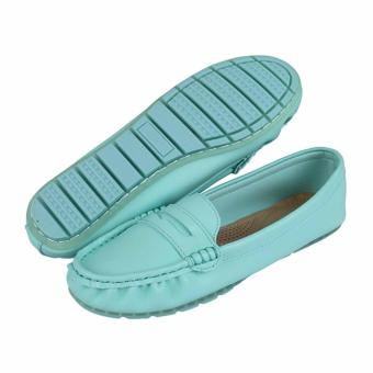 World Balance Liliane L (Light Blue)