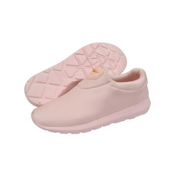 World Balance Lite Flex L (Salmon Pink)