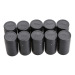 10PCS Refill Ink Rolls Ink Cartridge 20mm for MX5500 Price Tag
