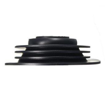 """1.2"""" Headlight Dust Cover Cap LED HID Xenon Bulb H1 H3 H4 H7 H8 H9 H11 9005 9006 - intl - 3"""