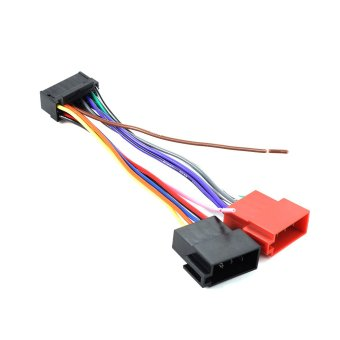 16 pin iso wiring harness connector adaptor loom for sony carstereo radio ma716 1472243074 7828916 19ffbe53c3d11d86a13a01781117a132 product buy latest car stereo radio iso wiring harness connector cable where can i buy a wire harness for car stereo at n-0.co