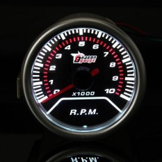 2 inch 52mm universal red led tachometer car gauge meter 0 10000rpm intl 1501066756 68622113 588adb53f94424b19362f5137d8f4b15 catalog_233 quick car tach wiring diagram wiring diagram shrutiradio quick car ignition control panel wiring diagram at edmiracle.co
