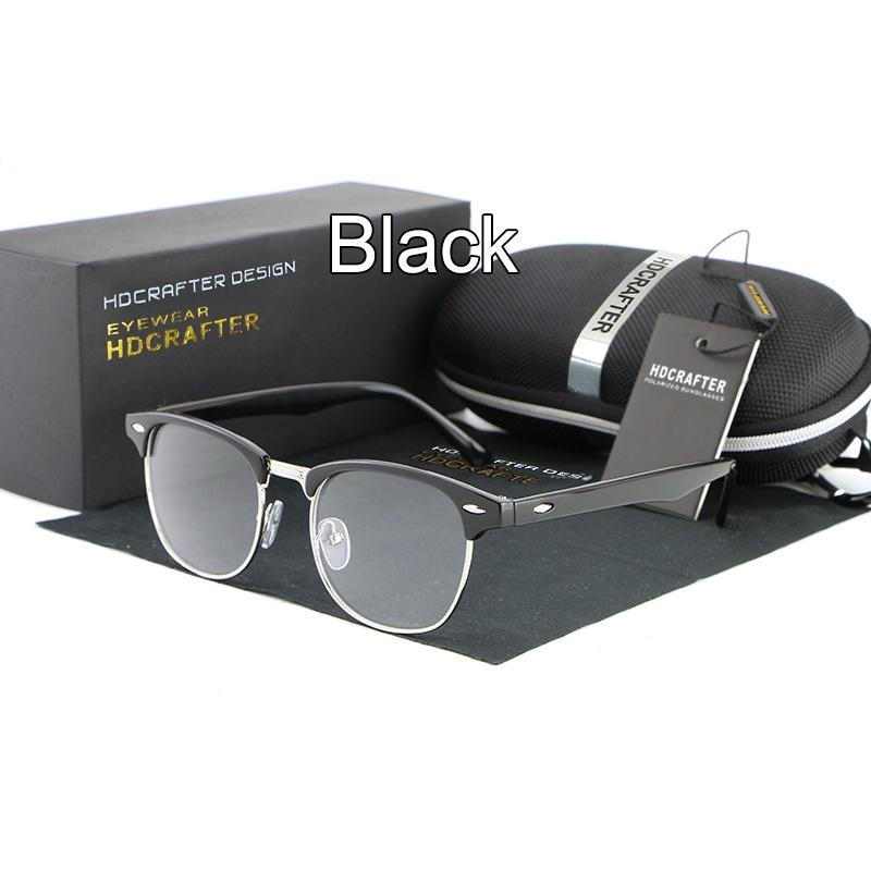 fa318362777 2017 Retro Reading Glasses Frames for Women Men Brand Designer Eyeglasses  Plain Spectacl Frames Computer Oculos