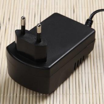 3.0A Universal AC DC Adapter Converter 6 Plugs 12V Power Charger EU - 4