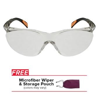 32sunny Rambo Clear Driving Glasses (UV Protection) Price Philippines
