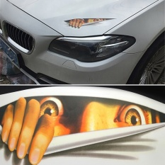 ... Car Sticker Decal Motorcycle Decor Sticker - intlPHP494. PHP 499