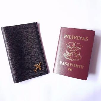 Ace Passport Cover Price Philippines