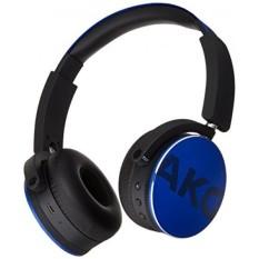 AKG Y50BT Blue Image