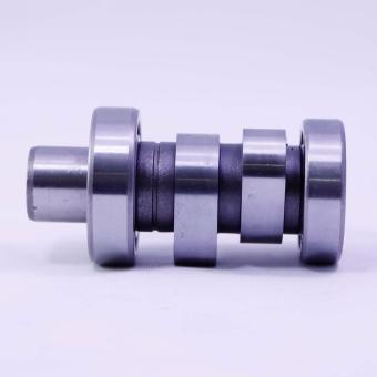 ALISGP Cam Shaft CT100 (9853-479)