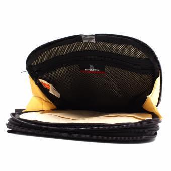 Apple Essentials Raziel Tablet / iPad Bag (Black) - 4