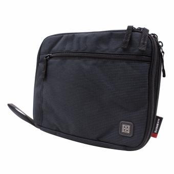 Apple Essentials Raziel Tablet / iPad Bag (Black) - 2