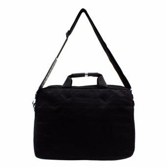 Apple Essentials Sling Laptop Bag - 2