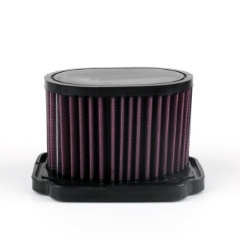 Areyourshop High Flow Replacement Air Filter For Yamaha MT-07 MT 07689 2014-2016 - intl