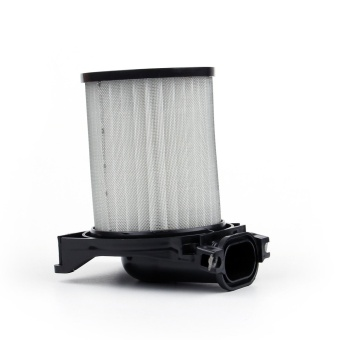 Areyourshop OEM Air Filter Fit For Yamaha XJR400 1993-2007 - intl