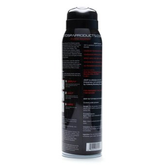 ASAP Waterless Wheels and Tire Cleaner - picture 2