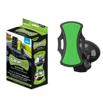 ASTV Grip Go-Universal Car Phone Mount