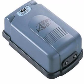 Atec AR-8500 Aquarium Air Pump - 2